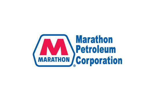 Marathon Petroleum Corp. and Andeavor announce expiration of HSR Act waiting period