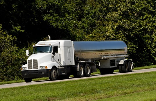 Reducing Fleet Liability is Good, but Keeping People Safe Should be the Primary Goal