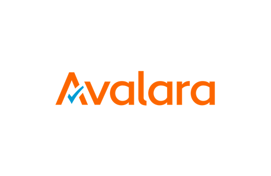 Avalara Helps Merchants Manage Business Licensing and Tax Registration