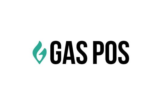 Gas Pos Teams Up with Twilio for Fleets