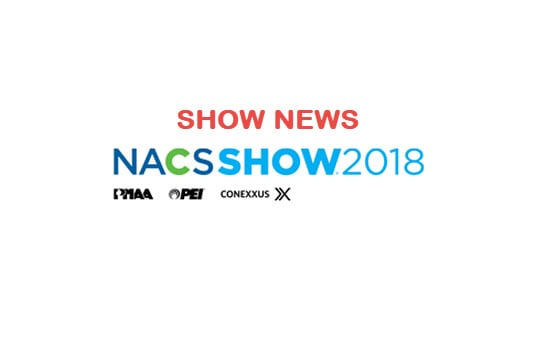 Insite360 Introduces DeliveryInsite Fuel Logistics Solution at NACS 2018