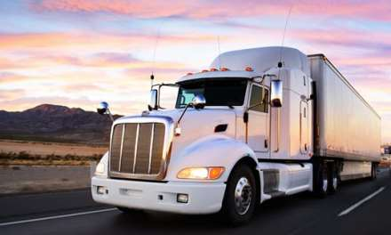 Demand for Diesel Trucks at All-Time High