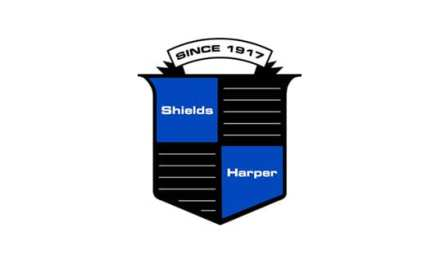 Shields, Harper & Co. Names Niazi Alzouhbi as Director of Sales and Marketing