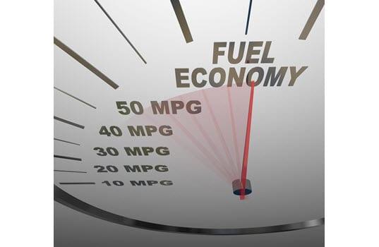Economy Regulations: The Road Ahead