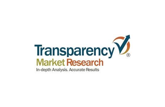 Base Oil Market to Reach Around US $38.5 Bn by 2026