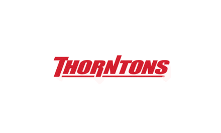 Strategic Joint Venture Between ArcLight and BP to Acquire Thorntons Inc.