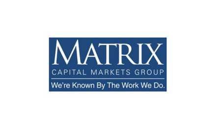 Matrix Announces Promotions, Expansion of Marketing Group and Industry Team Addition