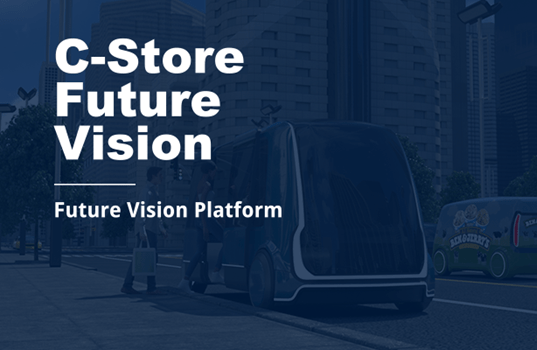 Stuzo Launches Future Vision Insights Platform for the Fuel Retail and Convenience Industry