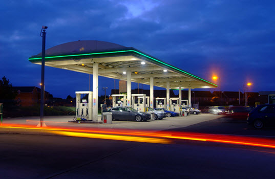 Sponsored: Achieving Innovation in Today's Disruptive Fuel Retail & C-Store Industry