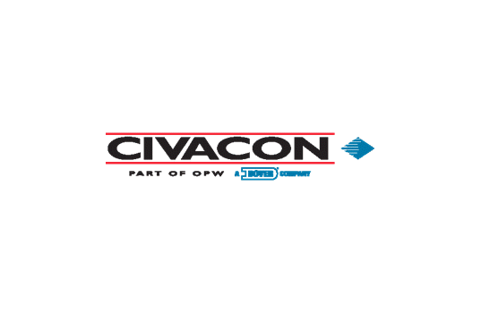 New Civacon Website