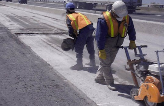 ATA President Urges Congress to Move Forward on Needed Highway Funding