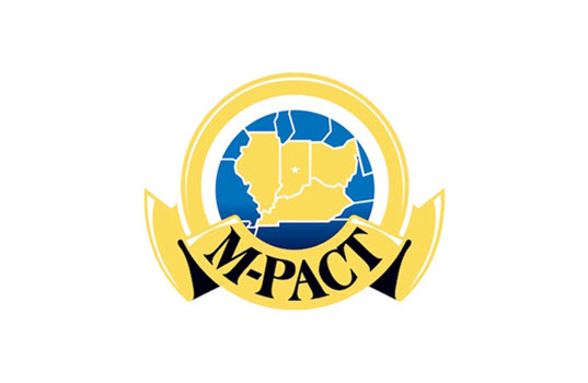Legendary NFL Kicker and Indianapolis Colts Star Adam Vinatieri To Deliver Keynote Address At M-Pact 2019