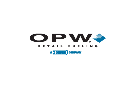 New OPW Retail Fueling Website
