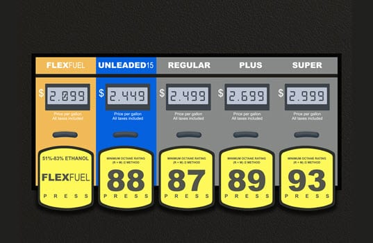 Is It Time to Start Selling E15? Here's What You Need to Know