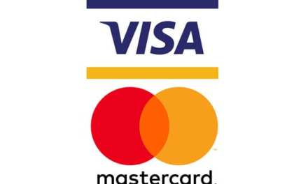 Official Notice: Court Announces $5.54-6.24 Billion Visa or Mastercard Settlement