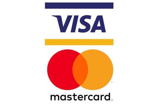 Perspective: Visa and MasterCard Jointly Raise Interchange Fees—What a Coincidence
