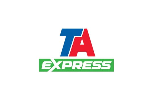TravelCenters of America Opens Second TA Express-Branded Franchise