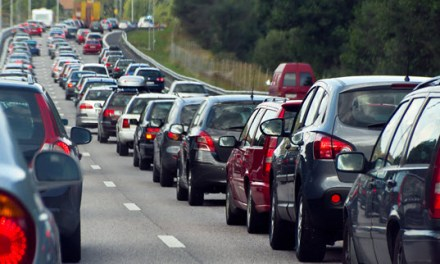 New Vehicle Sales Slip in March