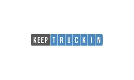 KeepTruckin Extends Smart Dashcam Capabilities With New Machine Learning Features