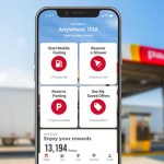 Pilot Flying J's New Mobile App Hits the Road