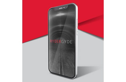 Ryder Introduces RyderGyde™, the Mobile Commercial Fleet Management App, to Customers in Canada
