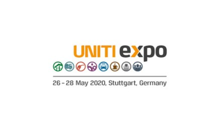 UNITI expo and Onexpo Sign Cooperation Agreement
