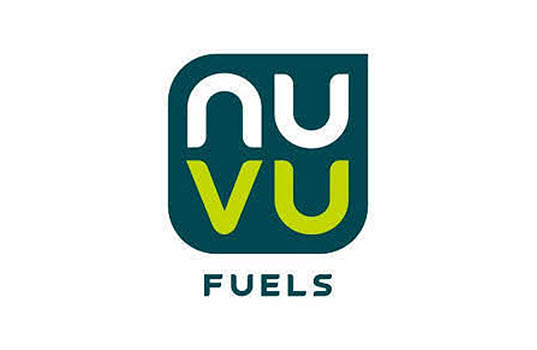 Growth Energy: NUVU Fuels Offering E15 Year-Round