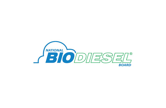 NBB and 33 Members Ask President Trump to Save Small Biodiesel Producers