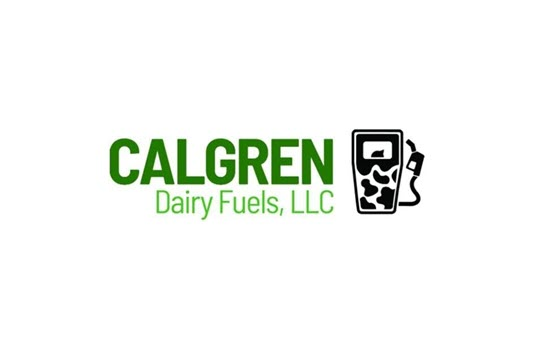 SoCalGas and Calgren Announce Completion of Dairy Renewable Natural Gas Facility