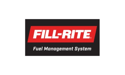 Tuthill and FuelCloud Announce Technical Partnership to Create Fill-Rite FMS