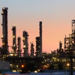IPI: EPA Is Right to Grant Biofuel Waivers