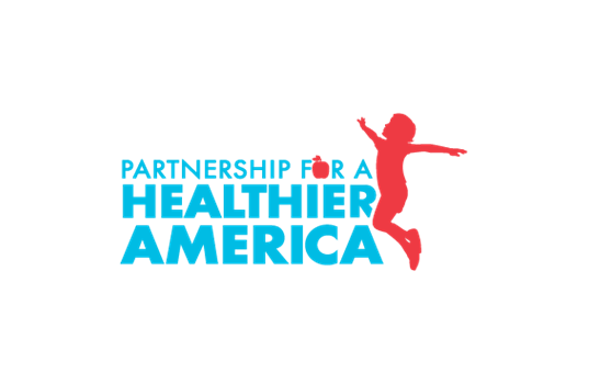 Partnership for a Healthier America and NACS Announce New Commitment with Kum & Go