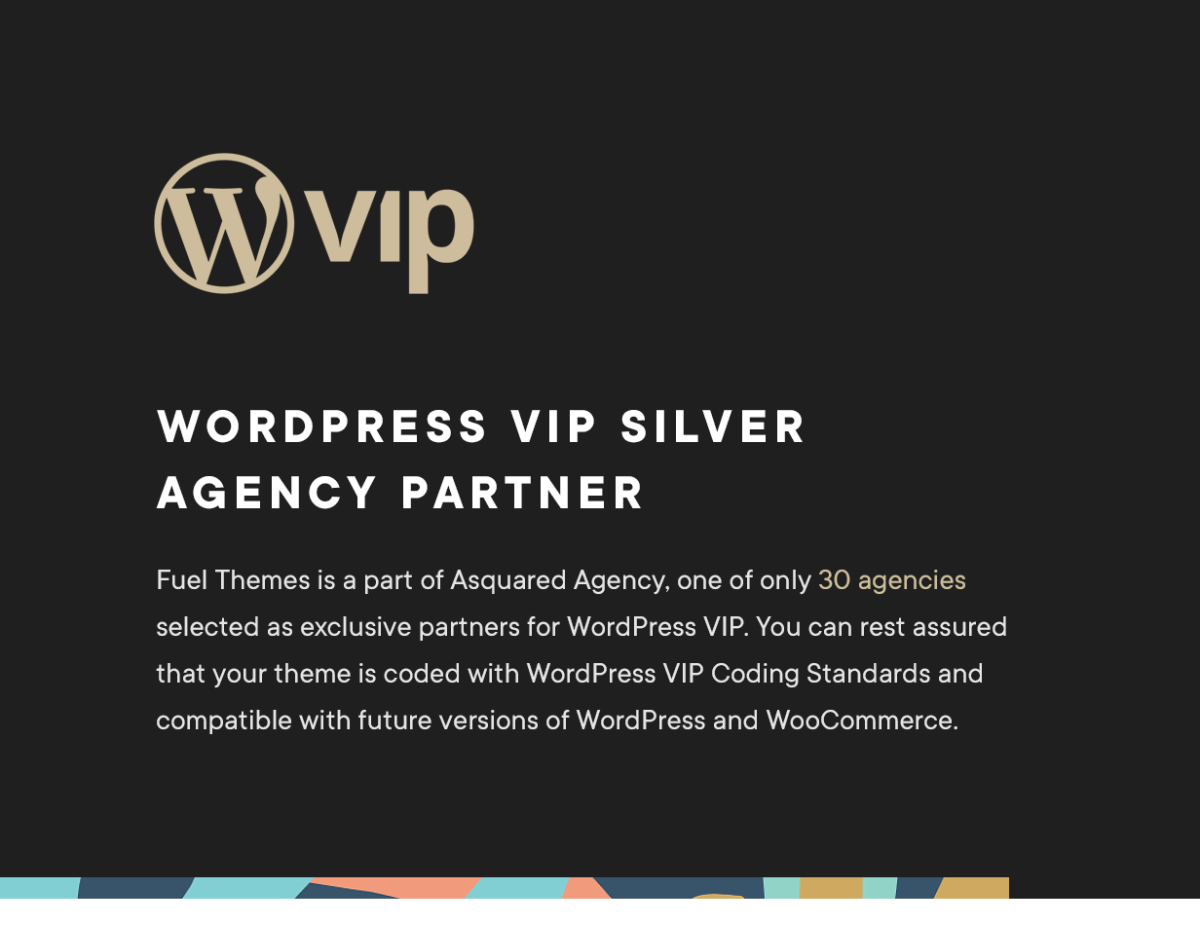 wordpressvip asquared agency