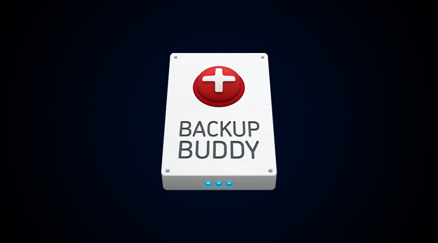 backup-plugins-backupbuddy
