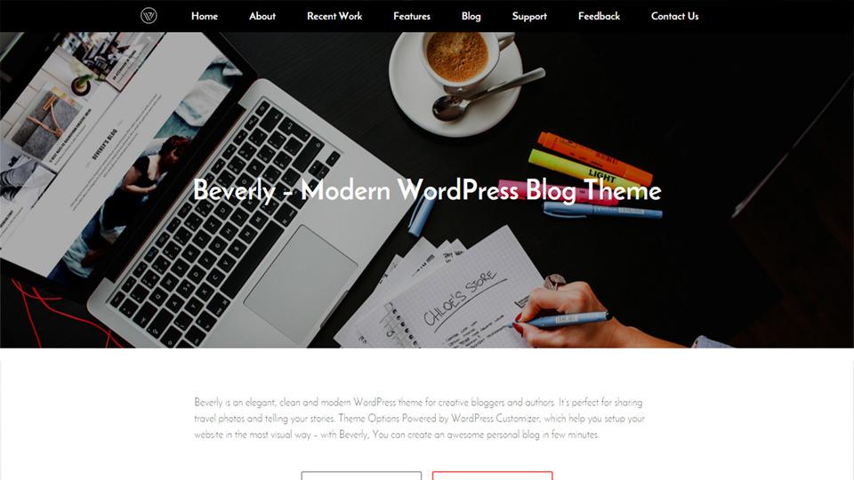 2015-blog-themes-beverly