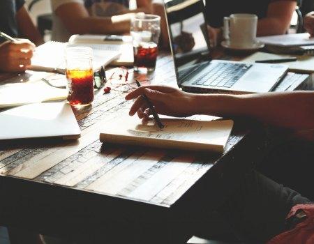 What to Learn BEFORE Making WordPress Themes WordPress Theme