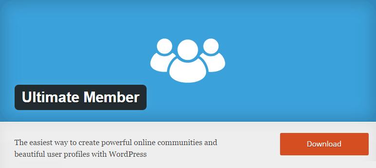 freemium-wordpress-plugins-ultimate-member