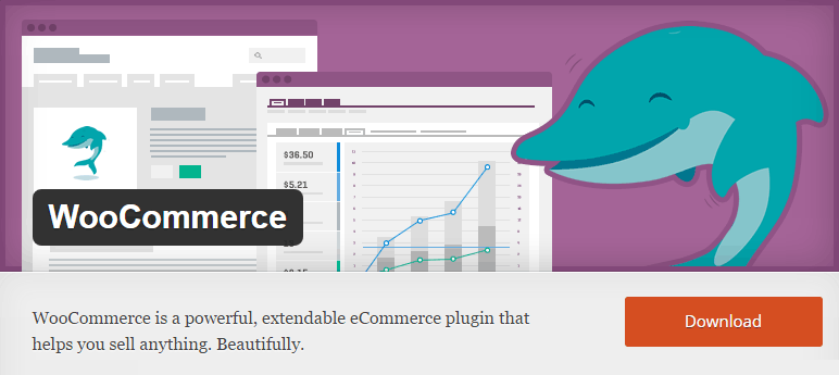 freemium wordpress plugins woocommerce