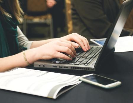 better-wordpress-blog