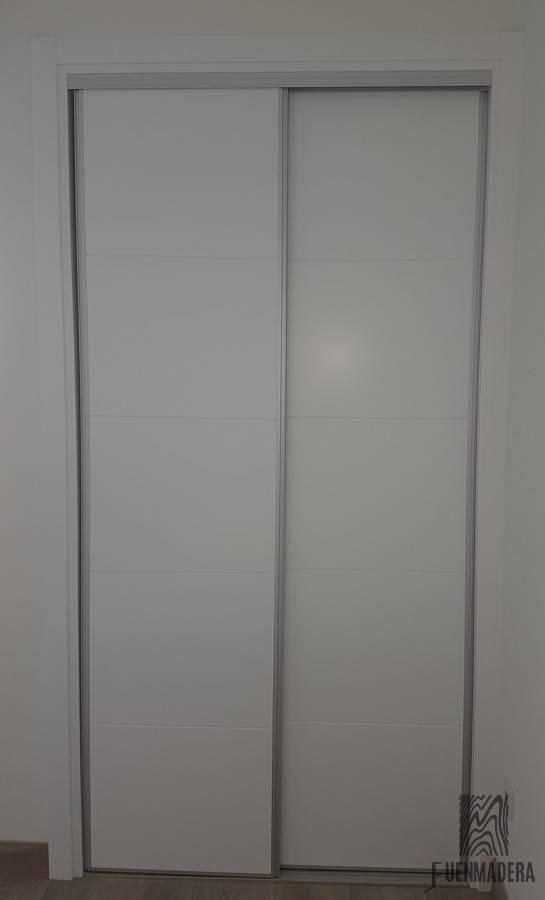 armarios empotrados en benalmadena
