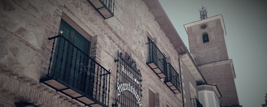 cropped-fachada.jpg