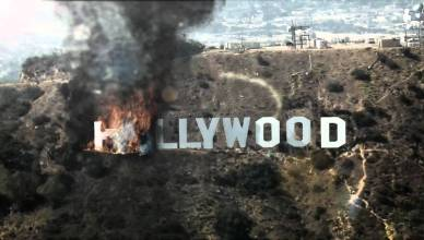 errores de hollywood