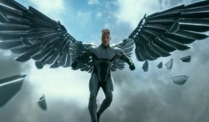 X_Men_Apocalypse_Archangel