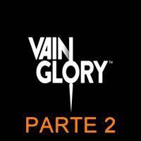 Vainglory-logo-200x200-parte-2