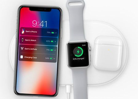 AirPower-by-Apple