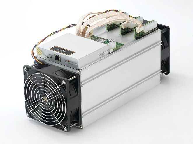 Antminer-T9-2