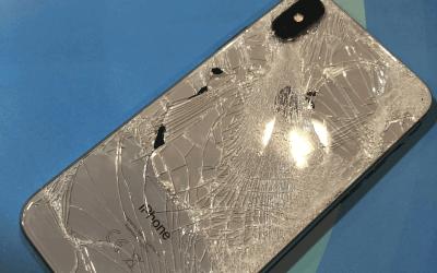 seguros para móviles