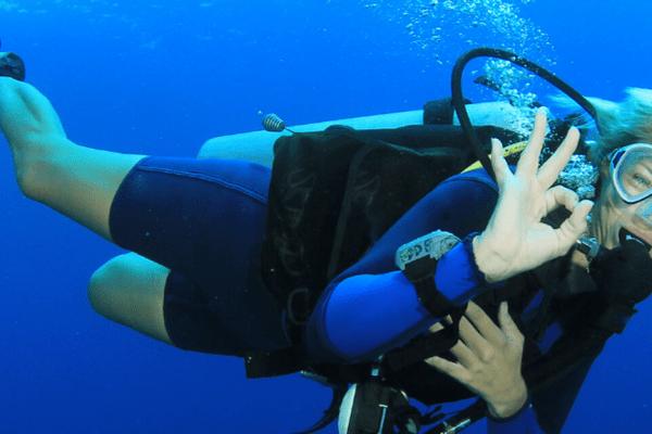 Tauchen & Schnorcheln auf Fuerteventura