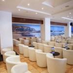 Fuerteventura en Imágenes pone a su disposición su amplio archivo de imágenes, para uso comercial y editorial.