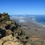 El Pico de la Zarza